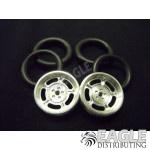 1/16 x 3/4 Daytona O-ring Drag Fronts
