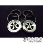 1/16 x 3/4 3D Evolution O-ring Drag Fronts