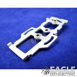 Tjet Aluminum Plate-PRO654