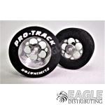 3/32 x 1 1/16 x .700 Magnum Drag Wheels