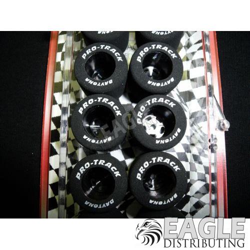 3/32x.825x.800 Natural Black