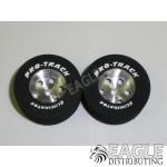 TQ Custom Series Drag Rears, 1 3/16 x .435, 1/8 Axle