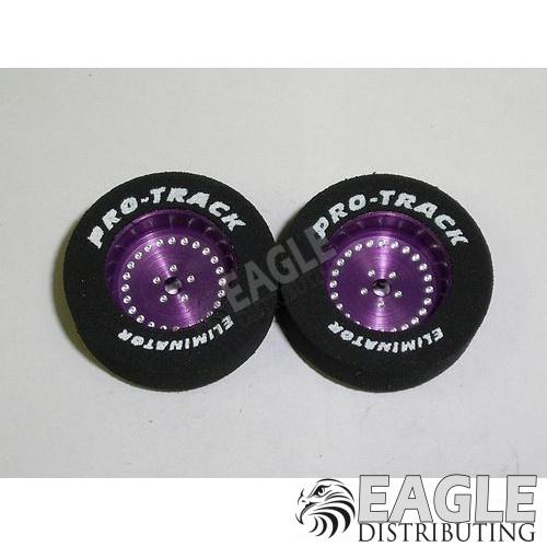 3/32x1 1/16x.300 Purple
