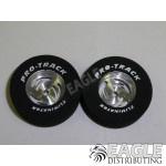 Ninja Series CNC Drag Rears, 1 3/16 x .300