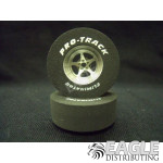 3/32 x 1 3/16 x .435 3D Pro Star Drag Wheels