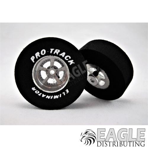 3/32 x 1 5/16 x .435 Natural ProTrack Corporation PRON406K