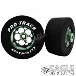 3/32 x 1 3/16 x .500 Green Magnum Drag Tire