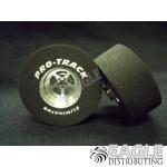 3/32 x 1 5/16 x .500 3D Pro Star Drag Wheels