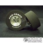 3/32 x 1 5/16 x .500 3D Evolution Drag Wheels