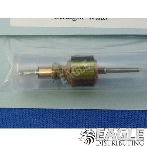 GP12 Megamaster Armature