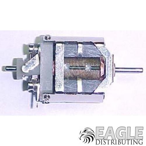 Speed FX 16D motor