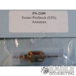 Econo ProSlot Armature S16D