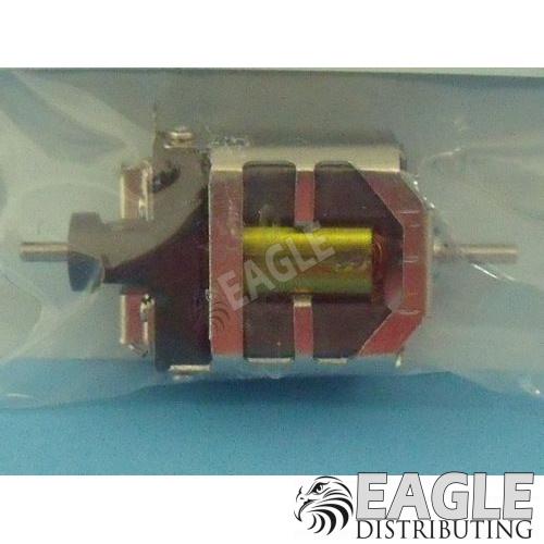 Motor S16D .560 42 Deg w/Ball Bearing