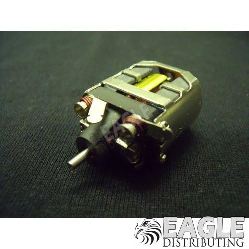 Blueprinted Motor S16D .560 45 Deg