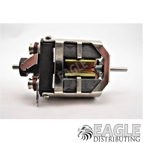 Blueprinted Motor Outlaw S16D 38deg w/Can Ball Bearing