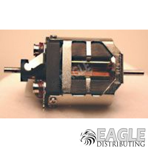 Blueprinted Motor 16D .560 38 Deg