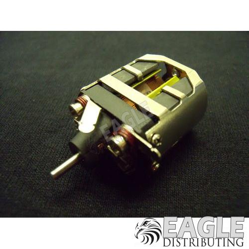 Blueprinted Motor 16D .560 45 Deg