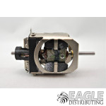 Blueprinted GP12 SRS C-Can Motor w/PS3013 Armature