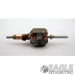 New GP12 Armature