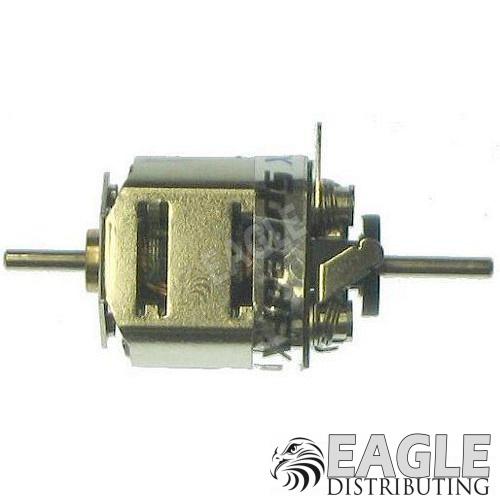 Euro MK1 Motor