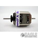 Euro MK1 Sealed 60 Deg Springs w/Purple Seal