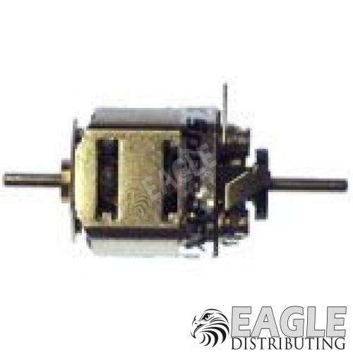 Euro MK1 Motor w/GP12 Arm