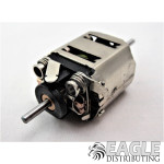 Euro FK Sized Group-12 Poly-Neo FK motor