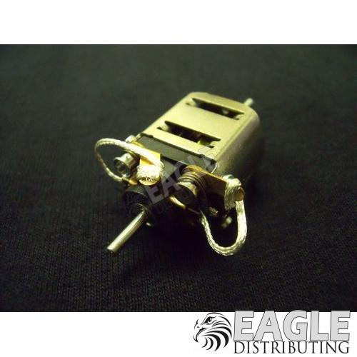 VR Open NEO 53 W/Bearing