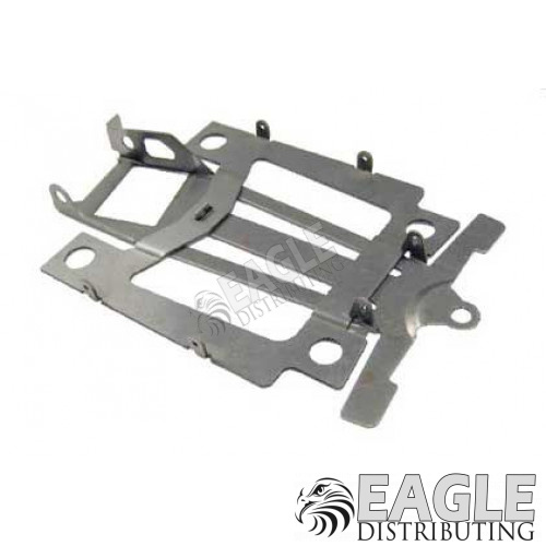 SpeedFX C-Can Flexi Chassis