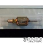 S16D Armature, .490 Stacks 38° Timing, .518 dia