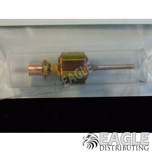 Pro Slot Super Wasp Armature, .513 Dia, 42°