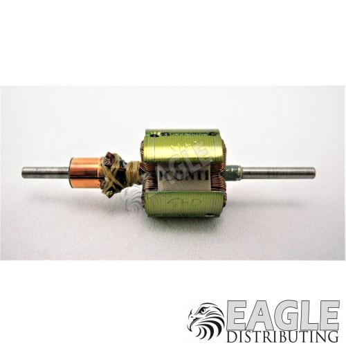 Contender Armature, .560 diameter, 45° Timing-PS705BI45560