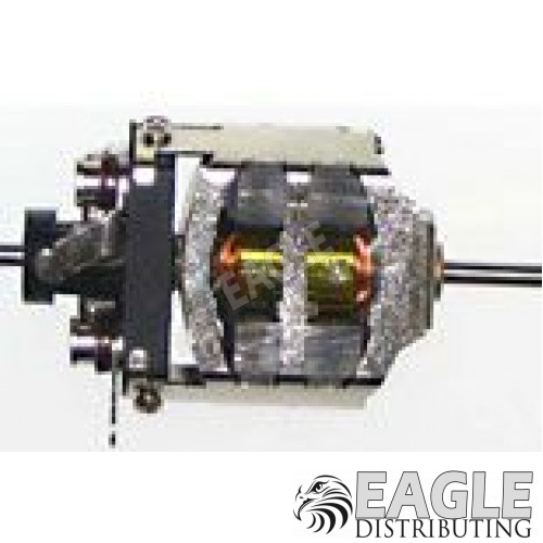 GP20 Motor 40 Deg
