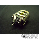 G12 Blueprinted Motor 38°