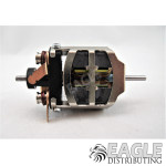 Quad 20 Blueprinted Motor 48 Degree