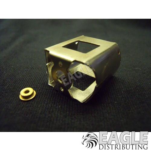 Proslot Dragmaster C-Can Resized for larger magnets