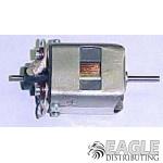 Megamaster GP20 Ball Bearing motor