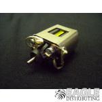Dragmaster Gp20 Motor w/6-Mags