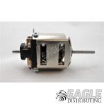 MicroRaptor Drag Motor .300 Short Stack 30T/26AWG Arm