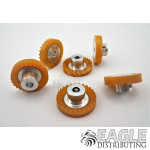 27T 48P Crown Gear 1/8 Axle