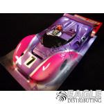 Ferrari P2 Retro Body