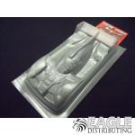 Audi R18 LMP Body, .007, USRA Legal