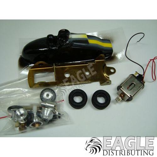 Home Sprint Car Kit