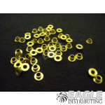 3/32 (.093) Solder-on retainers (50 pcs.)