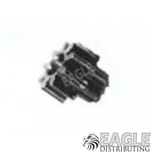 X-Lite 10 Tooth, 64 Pitch Pinion Gear