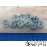 19T 64P X-Lite Pinion Gear