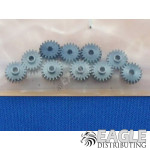 20T 64P X-Lite Pinion Gear