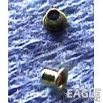 .032 brass retainer