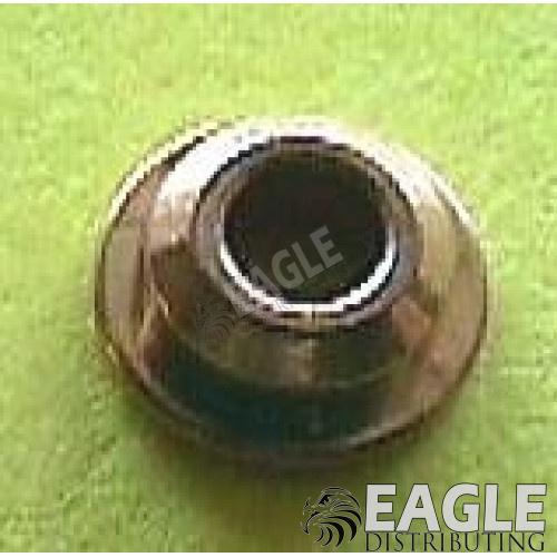 3/32 x 3/16 Axle Bushings Beryllium-copper-S7220