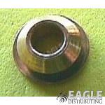 1/8 x 1/4 Axle Bushing Beryllium-copper